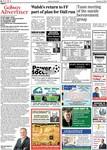 Galway Advertiser 2005/2005_01_13/GA_1301_E2_002.pdf