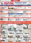 Galway Advertiser 2005/2005_01_13/GA_1301_E1_108.pdf