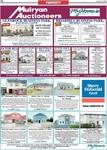 Galway Advertiser 2005/2005_01_13/GA_1301_E1_110.pdf