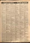 Galway Advertiser 1981/1981_06_11/GA_11061981_E1_017.pdf