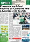 Galway Advertiser 2005/2005_01_13/GA_1301_E2_120.pdf