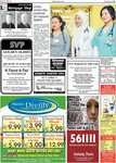 Galway Advertiser 2005/2005_01_13/GA_1301_E1_004.pdf