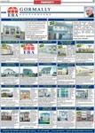 Galway Advertiser 2005/2005_01_13/GA_1301_E1_115.pdf
