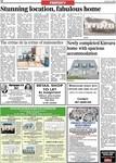 Galway Advertiser 2005/2005_01_13/GA_1301_E1_112.pdf