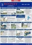 Galway Advertiser 2005/2005_01_13/GA_1301_E1_113.pdf