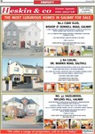 Galway Advertiser 2005/2005_01_13/GA_1301_E1_104.pdf
