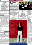 Galway Advertiser 2005/2005_01_13/GA_1301_E1_088.pdf