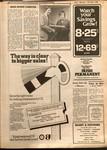 Galway Advertiser 1981/1981_06_11/GA_11061981_E1_007.pdf