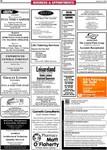 Galway Advertiser 2005/2005_01_13/GA_1301_E1_092.pdf