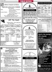 Galway Advertiser 2005/2005_01_13/GA_1301_E1_039.pdf
