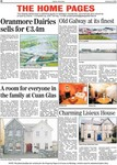 Galway Advertiser 2005/2005_01_13/GA_1301_E1_094.pdf