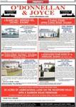 Galway Advertiser 2005/2005_01_13/GA_1301_E1_099.pdf