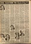 Galway Advertiser 1981/1981_06_11/GA_11061981_E1_010.pdf