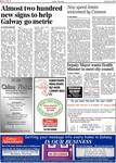 Galway Advertiser 2005/2005_01_13/GA_1301_E1_008.pdf