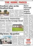 Galway Advertiser 2005/2005_01_13/GA_1301_E1_095.pdf