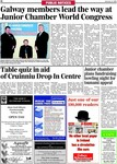 Galway Advertiser 2005/2005_01_13/GA_1301_E1_036.pdf