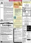 Galway Advertiser 2005/2005_01_13/GA_1301_E1_087.pdf