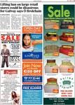 Galway Advertiser 2005/2005_01_13/GA_1301_E1_015.pdf