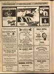Galway Advertiser 1981/1981_06_11/GA_11061981_E1_012.pdf