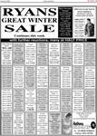 Galway Advertiser 2005/2005_01_13/GA_1301_E1_003.pdf