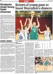 Galway Advertiser 2005/2005_01_13/GA_1301_E1_116.pdf