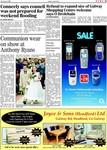 Galway Advertiser 2005/2005_01_13/GA_1301_E1_033.pdf