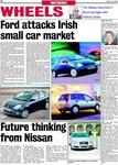 Galway Advertiser 2005/2005_01_13/GA_1301_E1_040.pdf