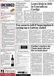Galway Advertiser 2005/2005_01_13/GA_1301_E1_014.pdf