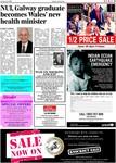 Galway Advertiser 2005/2005_01_13/GA_1301_E1_031.pdf