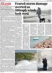 Galway Advertiser 2005/2005_01_13/GA_1301_E1_012.pdf