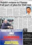 Galway Advertiser 2005/2005_01_13/GA_1301_E1_006.pdf