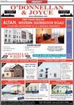 Galway Advertiser 2005/2005_01_13/GA_1301_E1_101.pdf