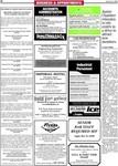 Galway Advertiser 2005/2005_01_13/GA_1301_E1_090.pdf