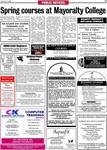 Galway Advertiser 2005/2005_01_13/GA_1301_E1_037.pdf