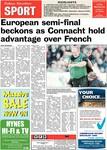Galway Advertiser 2005/2005_01_13/GA_1301_E1_120.pdf