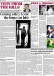 Galway Advertiser 2005/2005_01_13/GA_1301_E1_034.pdf