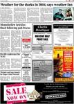 Galway Advertiser 2005/2005_01_13/GA_1301_E1_029.pdf