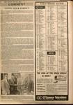 Galway Advertiser 1981/1981_06_11/GA_11061981_E1_006.pdf