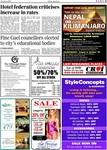 Galway Advertiser 2005/2005_01_13/GA_1301_E1_019.pdf