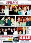 Galway Advertiser 2005/2005_01_13/GA_1301_E1_020.pdf