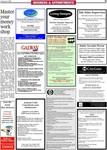 Galway Advertiser 2005/2005_01_13/GA_1301_E1_089.pdf