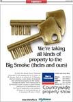 Galway Advertiser 2005/2005_01_13/GA_1301_E1_102.pdf