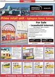 Galway Advertiser 2005/2005_01_13/GA_1301_E1_111.pdf