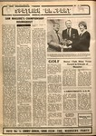 Galway Advertiser 1981/1981_06_11/GA_11061981_E1_002.pdf