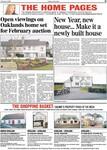 Galway Advertiser 2005/2005_01_13/GA_1301_E1_093.pdf