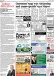 Galway Advertiser 2005/2005_01_13/GA_1301_E1_002.pdf