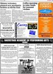 Galway Advertiser 2005/2005_01_13/GA_1301_E1_021.pdf