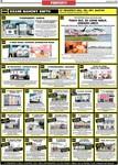 Galway Advertiser 2005/2005_01_13/GA_1301_E1_096.pdf