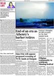 Galway Advertiser 2005/2005_01_13/GA_1301_E1_032.pdf