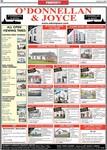 Galway Advertiser 2005/2005_01_13/GA_1301_E1_100.pdf